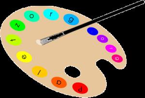paletzorg_logo